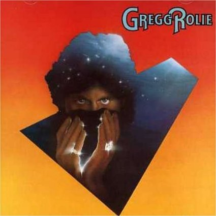 Gregg Rolie - Dream After Dream